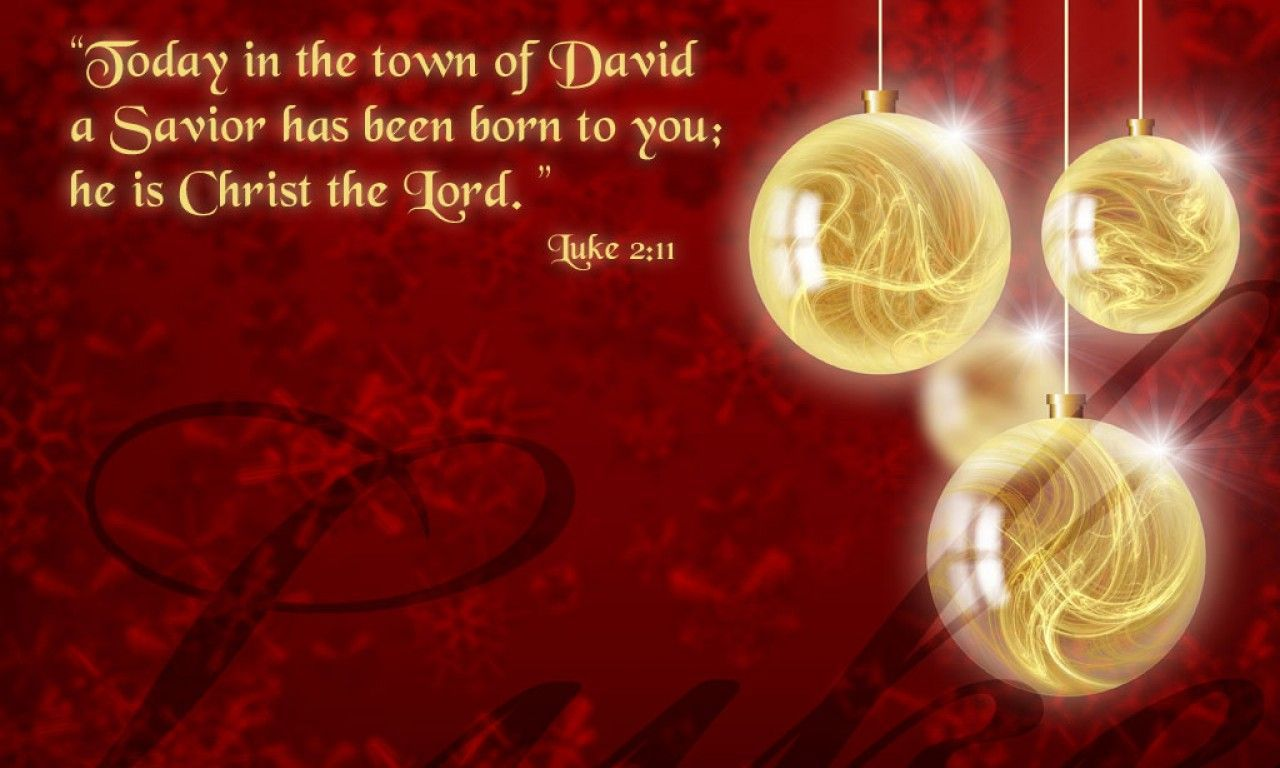 Merry Christmas Christian Wallpapers - Top Free Merry Christmas Christian  Backgrounds - WallpaperAccess