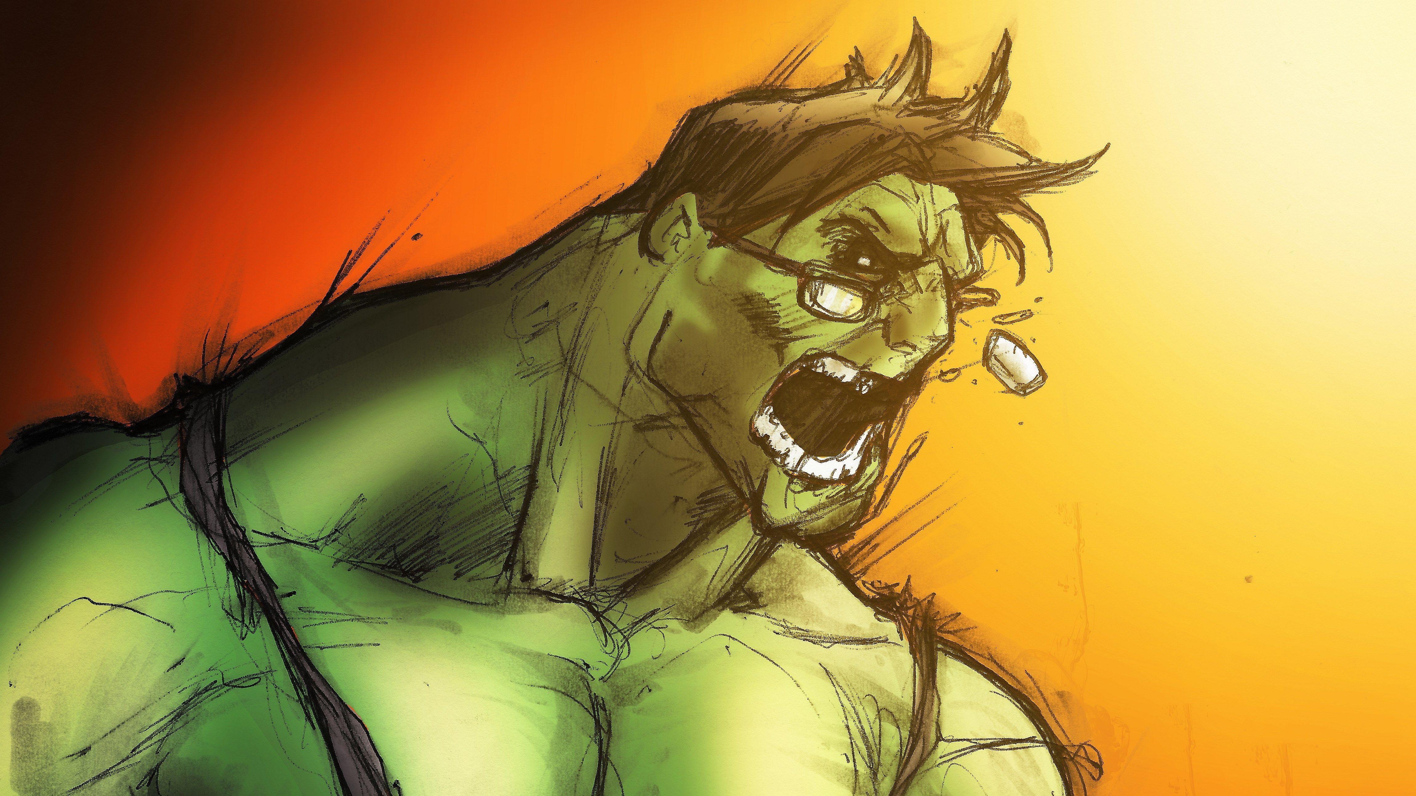 Hulk 4K Ultra HD Wallpapers - Top Free Hulk 4K Ultra HD ...