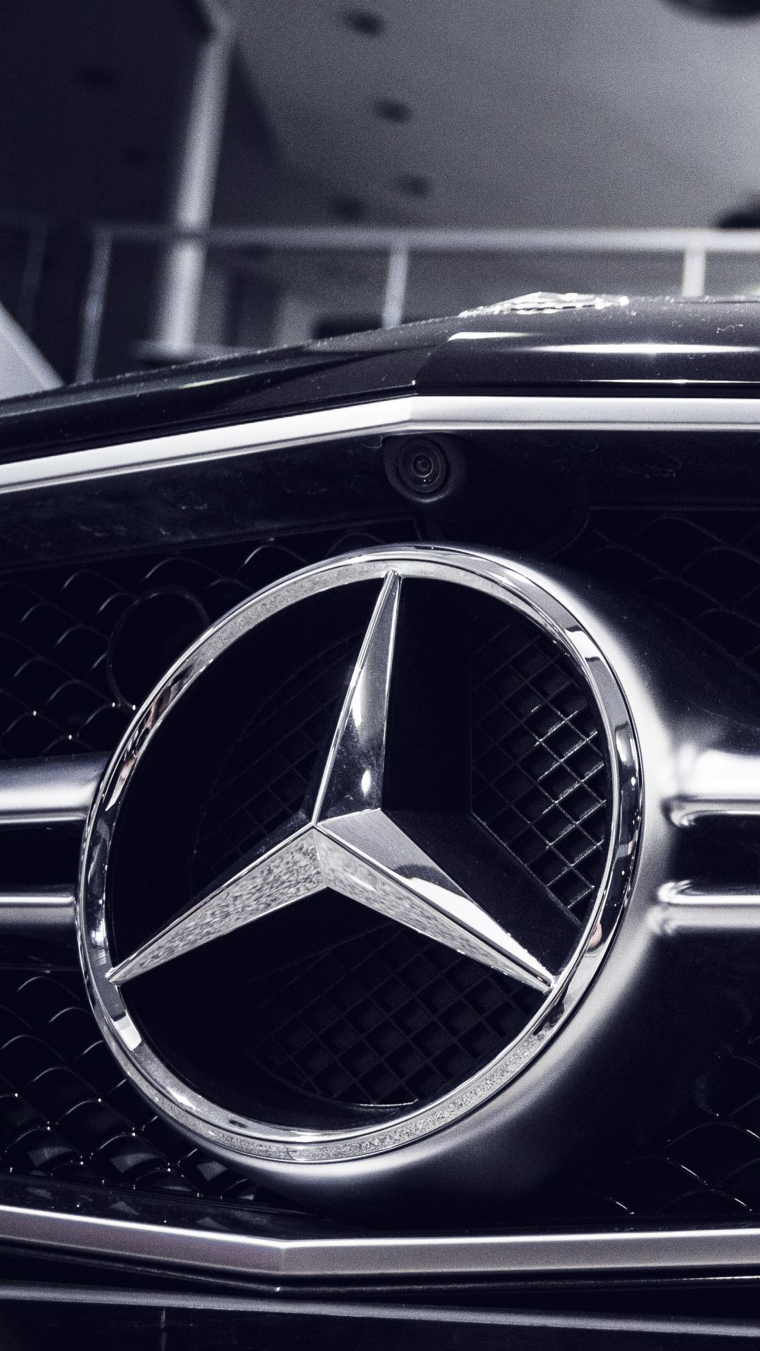 Mercedes Benz Iphone 7 Wallpapers Top Free Mercedes Benz