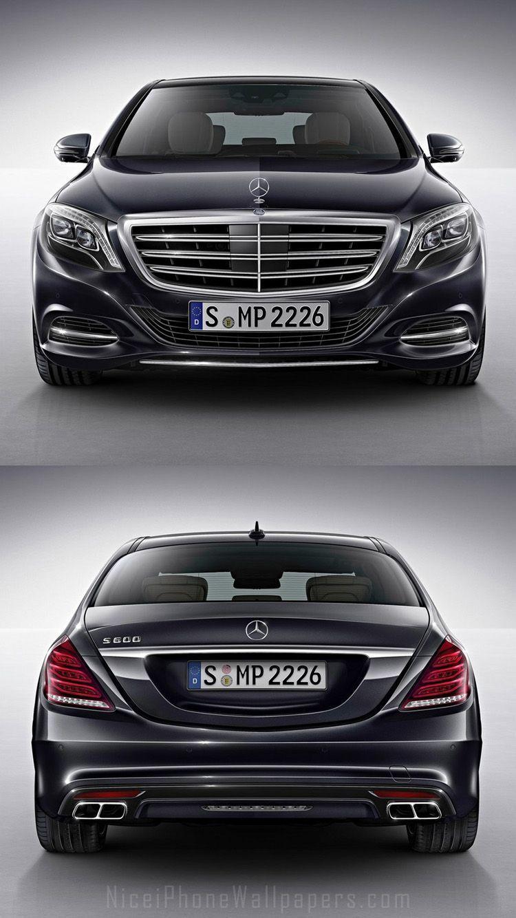 Mercedes-Benz C-Class iPhone Wallpapers - Top Free ...