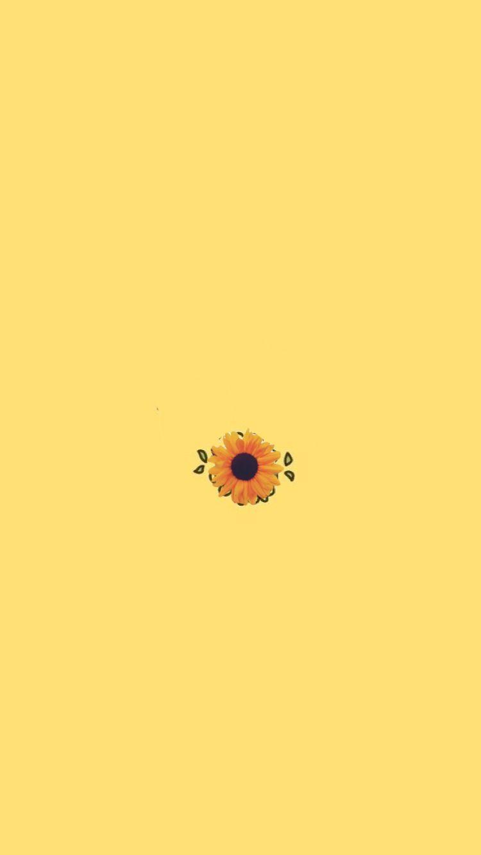 Aesthetic Yellow Wallpapers - Top Free Aesthetic Yellow ...