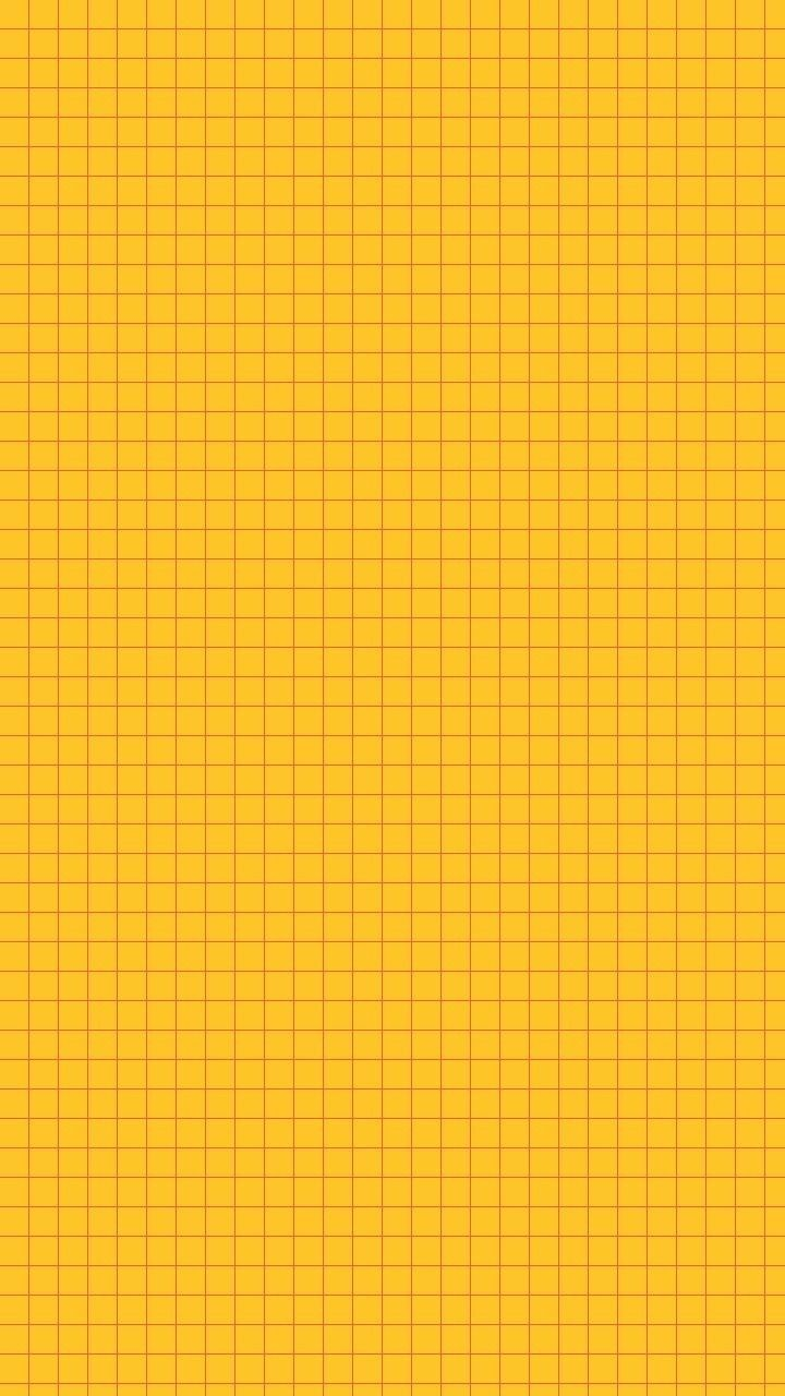 Yellow Aesthetic Tumblr Wallpapers Top Free Yellow Aesthetic Tumblr Backgrounds Wallpaperaccess
