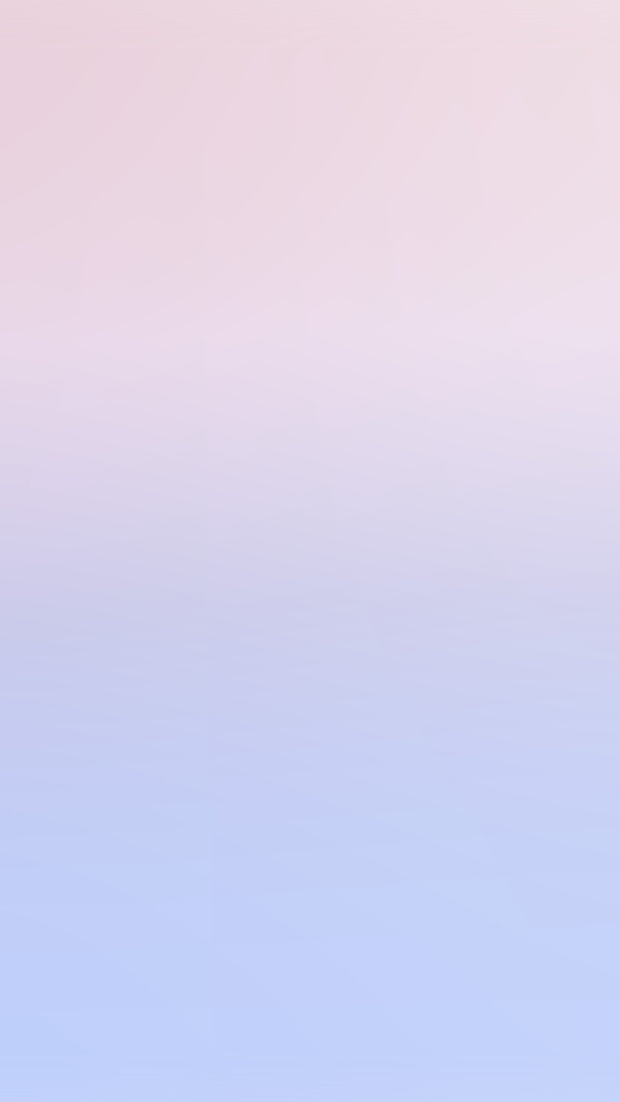 Cute Blue Pastel Wallpapers Top Free Cute Blue Pastel Backgrounds