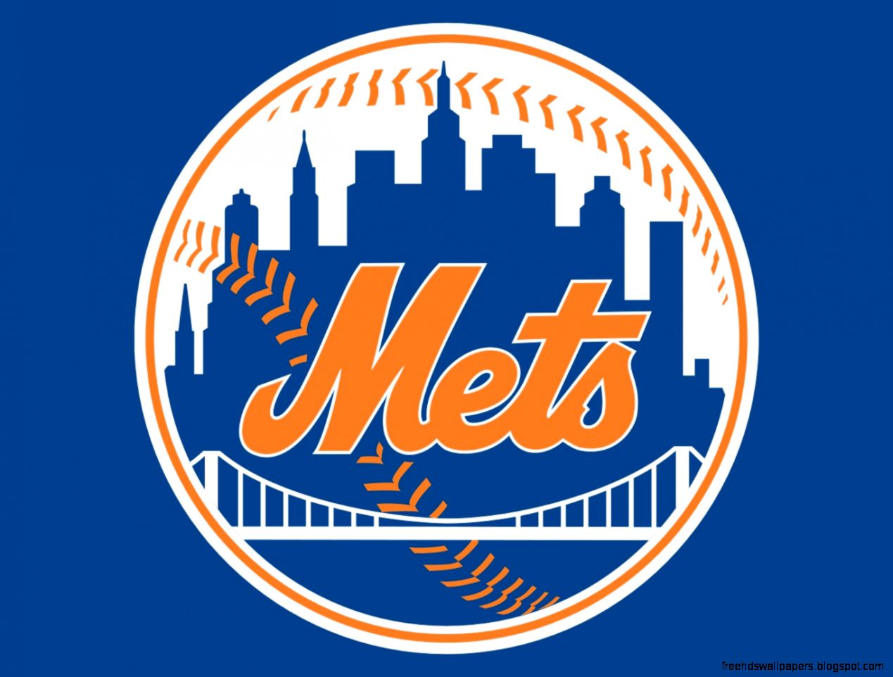 New York Mets Iphone Wallpapers Top Free New York Mets Iphone