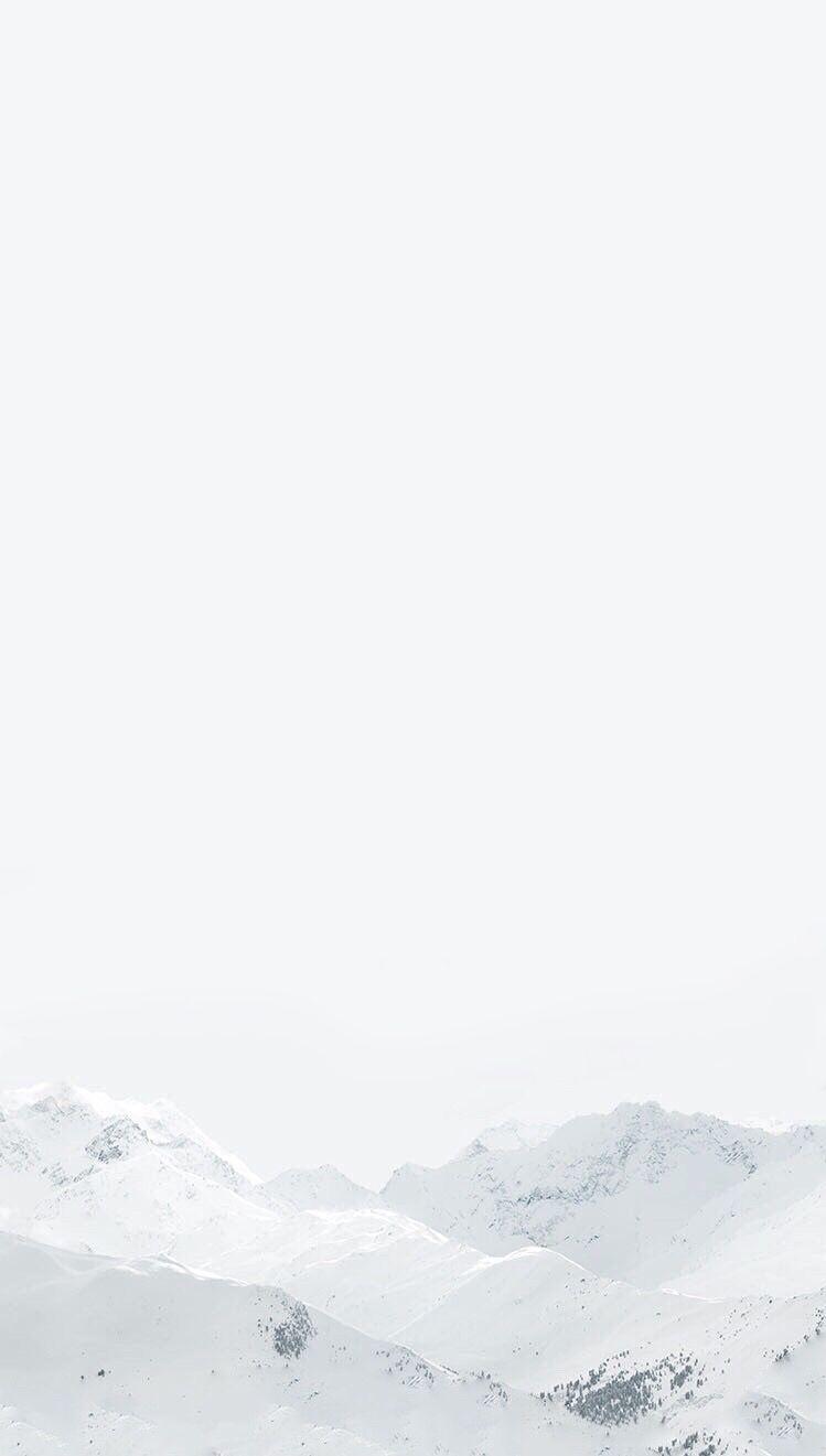 Clean Aesthetic Wallpapers , Top Free Clean Aesthetic