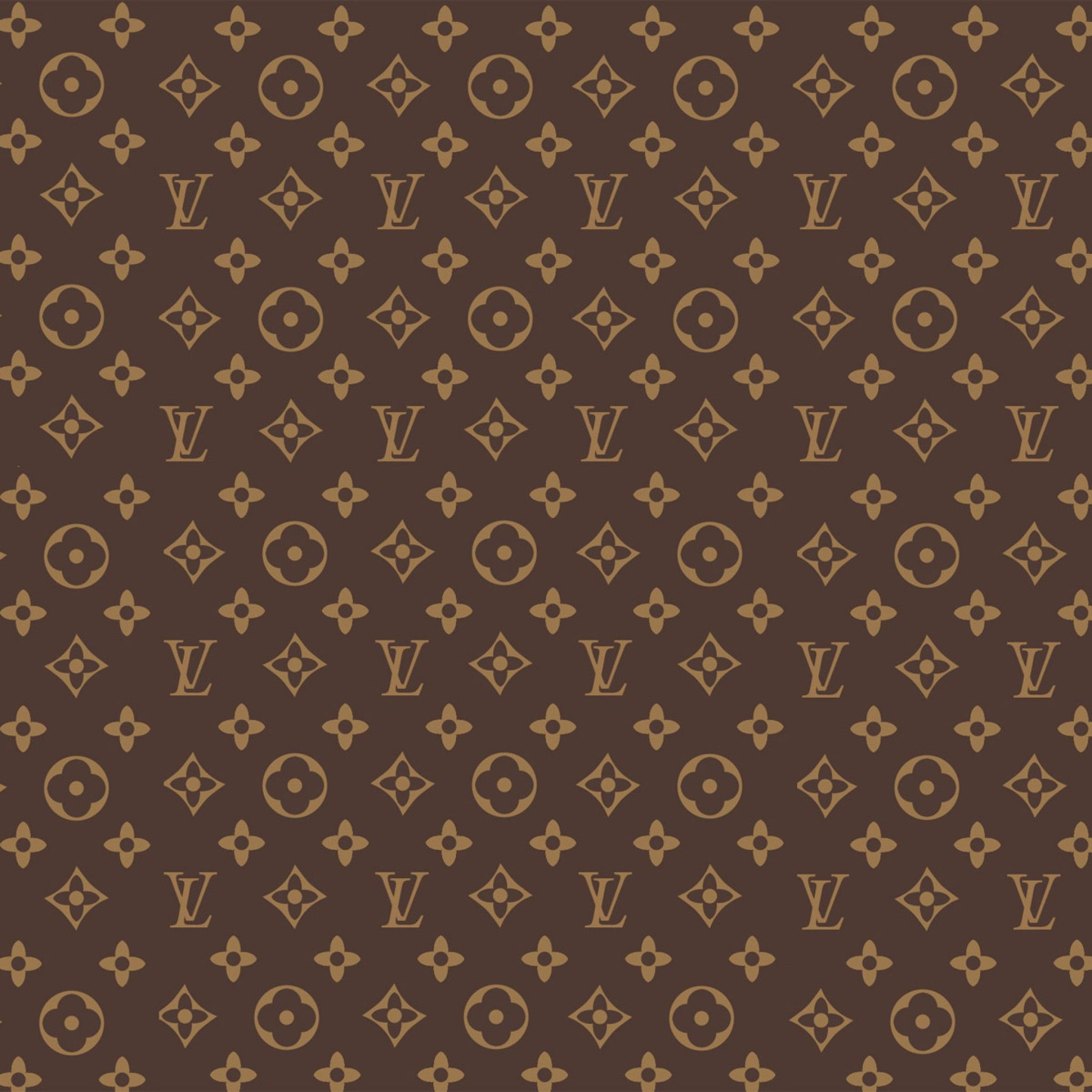 Lv Wallpapers Top Free Lv Backgrounds Wallpaperaccess