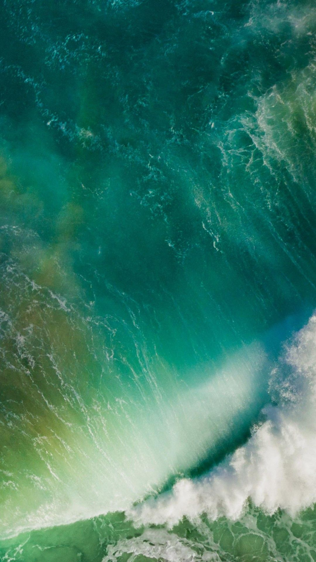 Sea Green Wallpapers Top Free Sea Green Backgrounds Wallpaperaccess