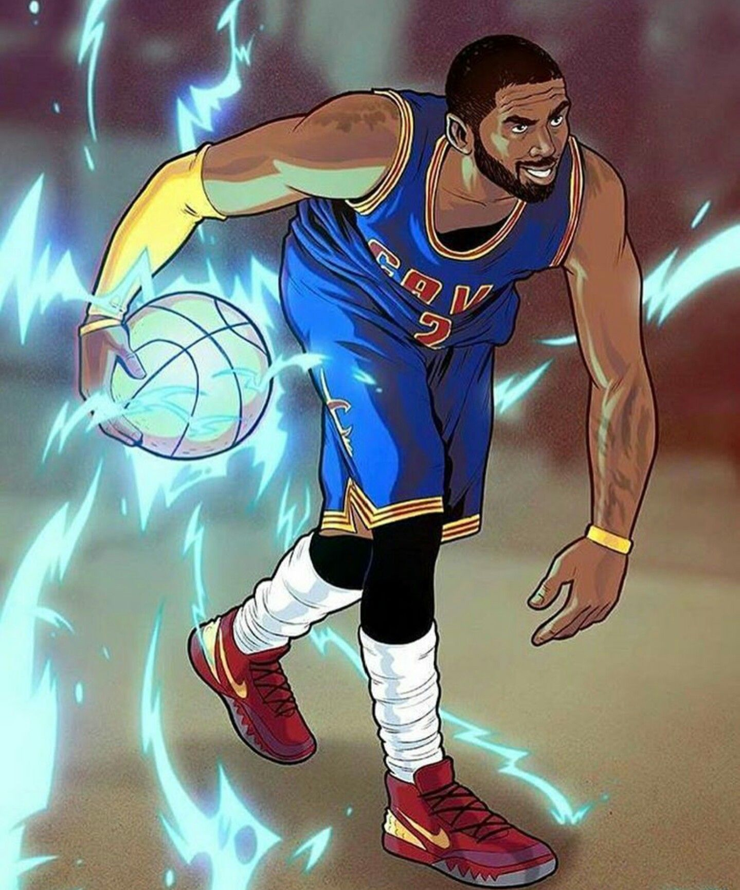 Cool Basketball Wallpapers: Top Free Dope NBA Backgrounds