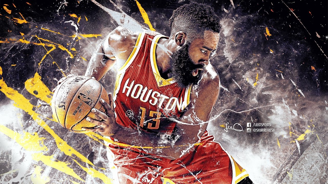 Dope Nba Wallpapers Top Free Dope Nba Backgrounds Wallpaperaccess