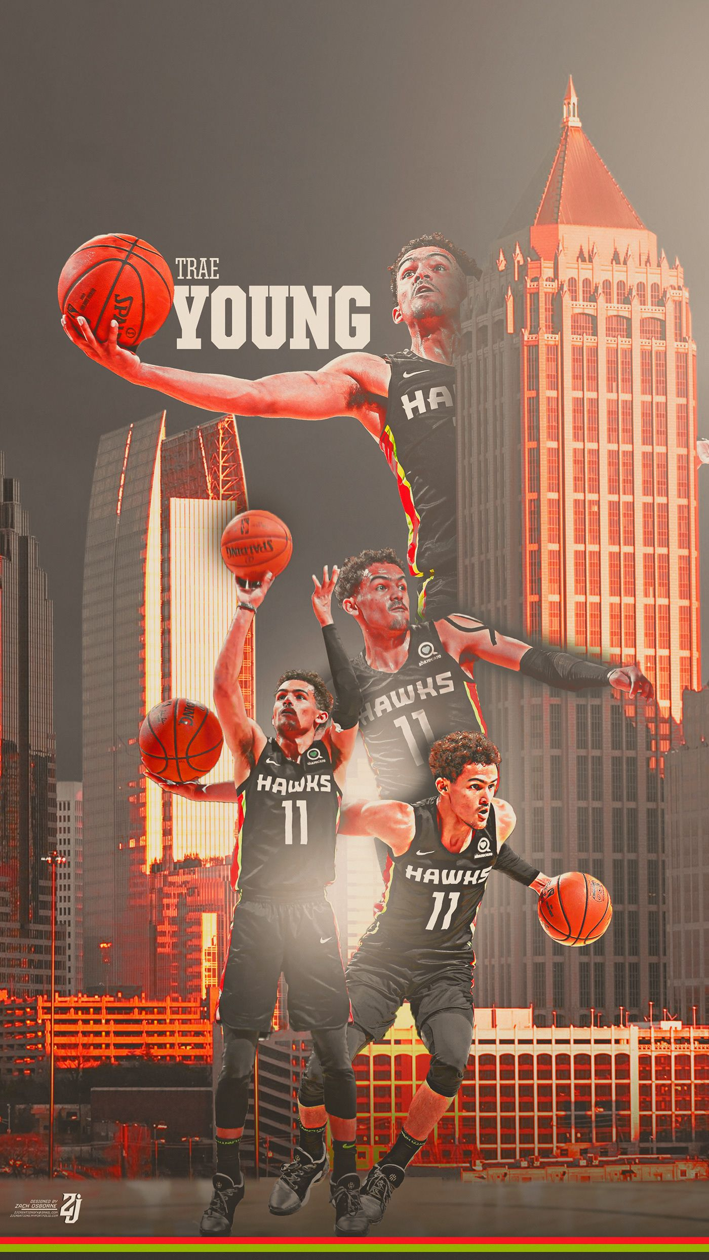 Dope Nba Wallpapers Top Free Dope Nba Backgrounds