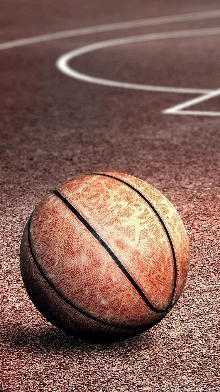 Basketball Iphone Wallpapers Top Free Basketball Iphone