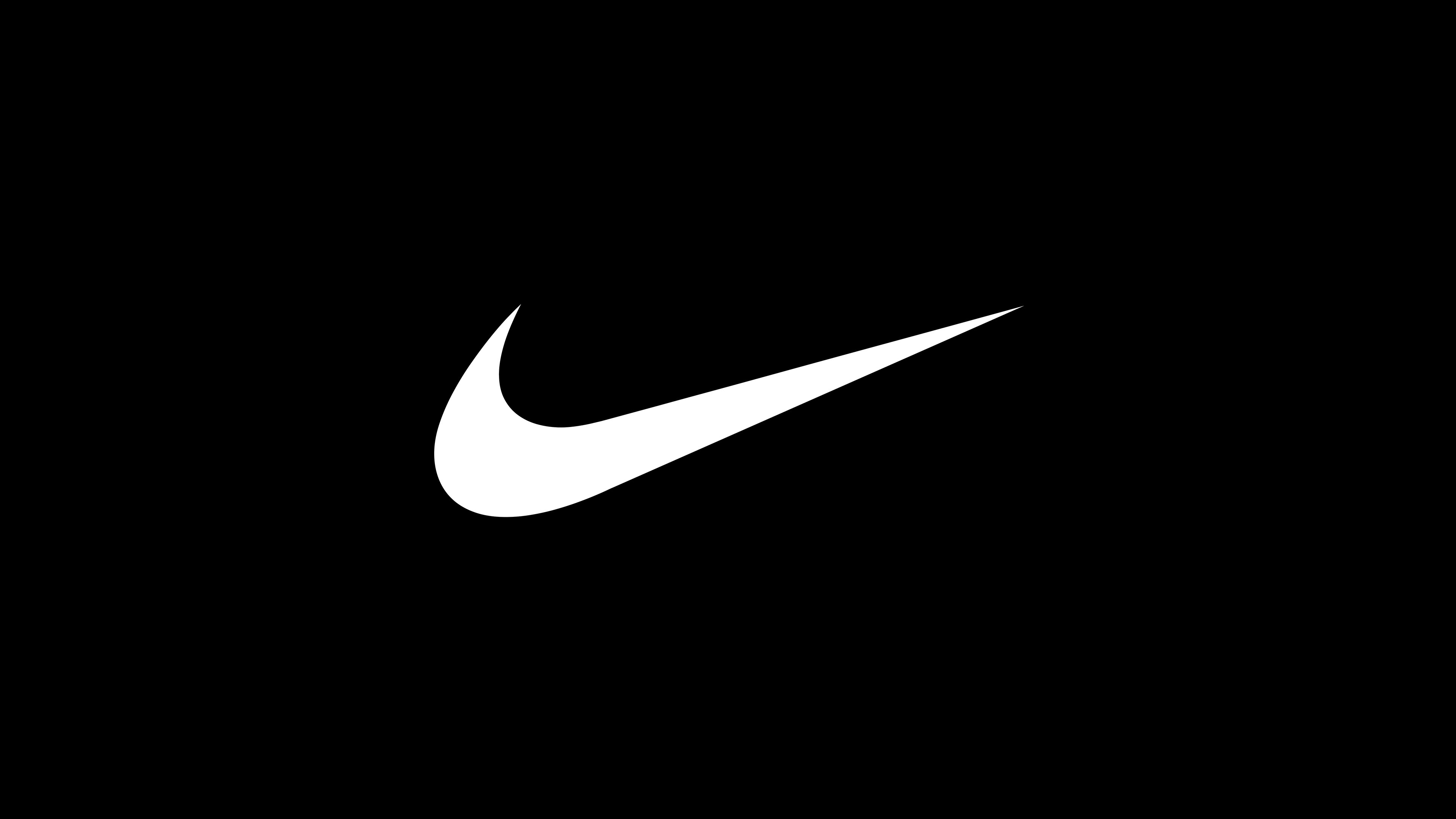 Nike 4k Wallpapers Top Free Nike 4k Backgrounds Wallpaperaccess