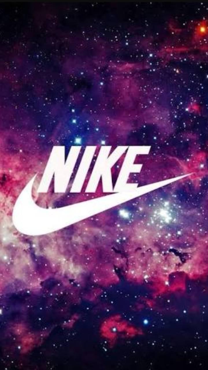 Nike 4k Wallpapers Top Free Nike 4k Backgrounds