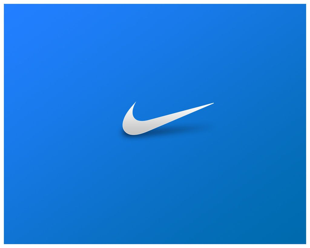 Nike 4K Wallpapers - Top Free Nike 4K Backgrounds ...