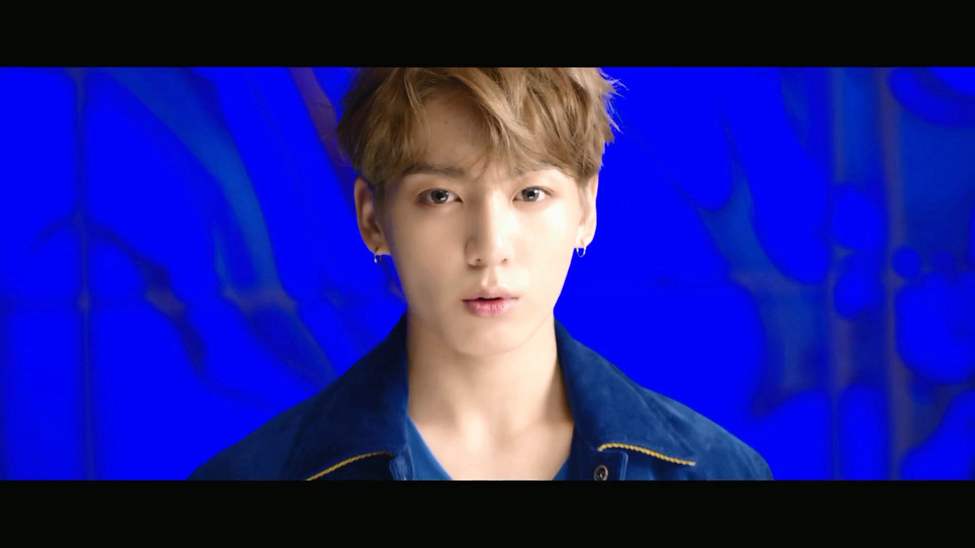 Jung Kook BTS DNA Wallpapers - Top Free Jung Kook BTS DNA