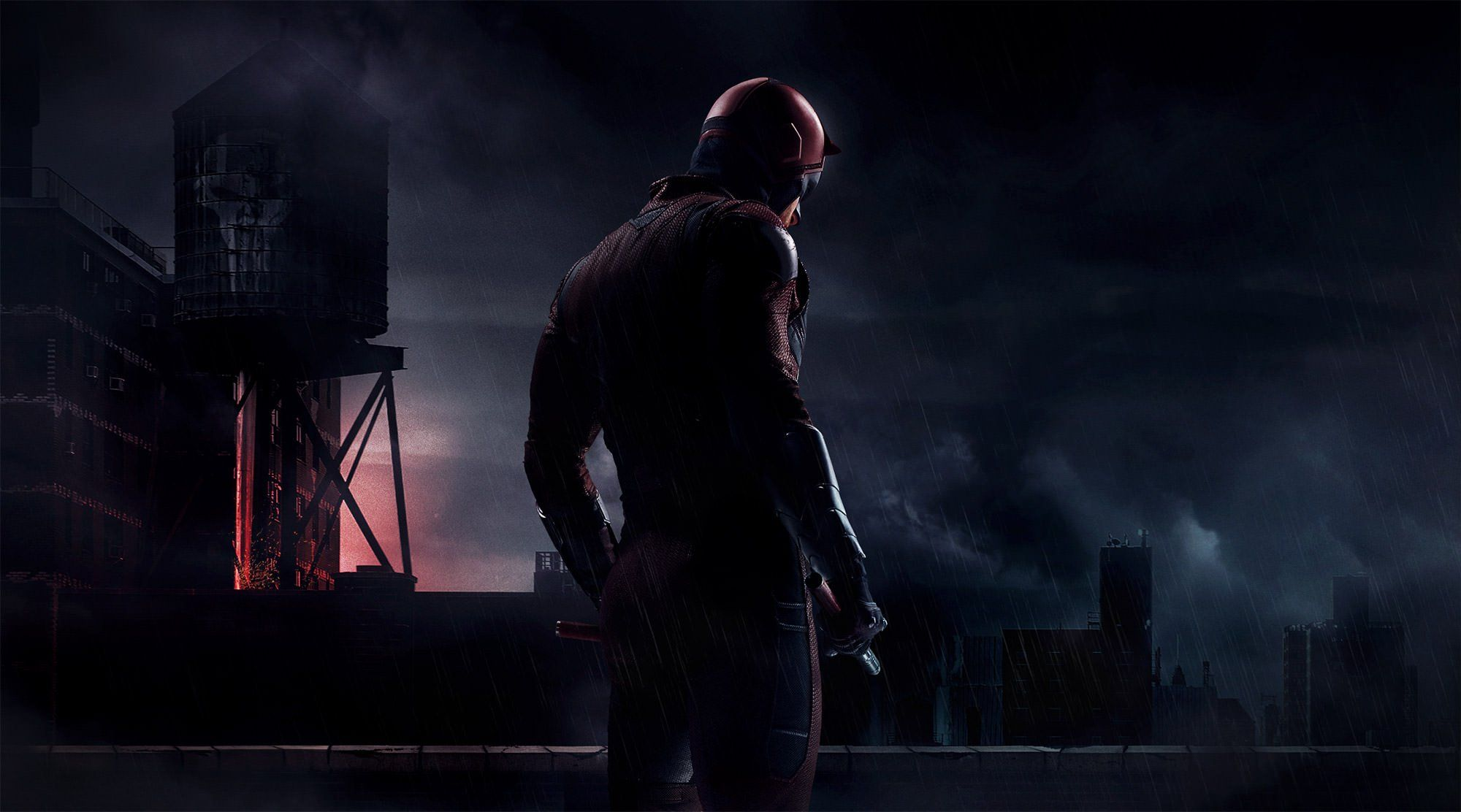 Daredevil Wallpapers Top Free Daredevil Backgrounds