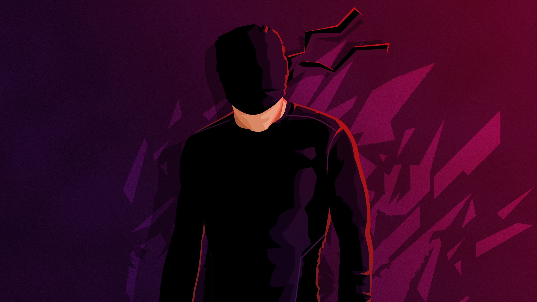 Daredevil Desktop Wallpapers Top Free Daredevil Desktop Backgrounds Wallpaperaccess