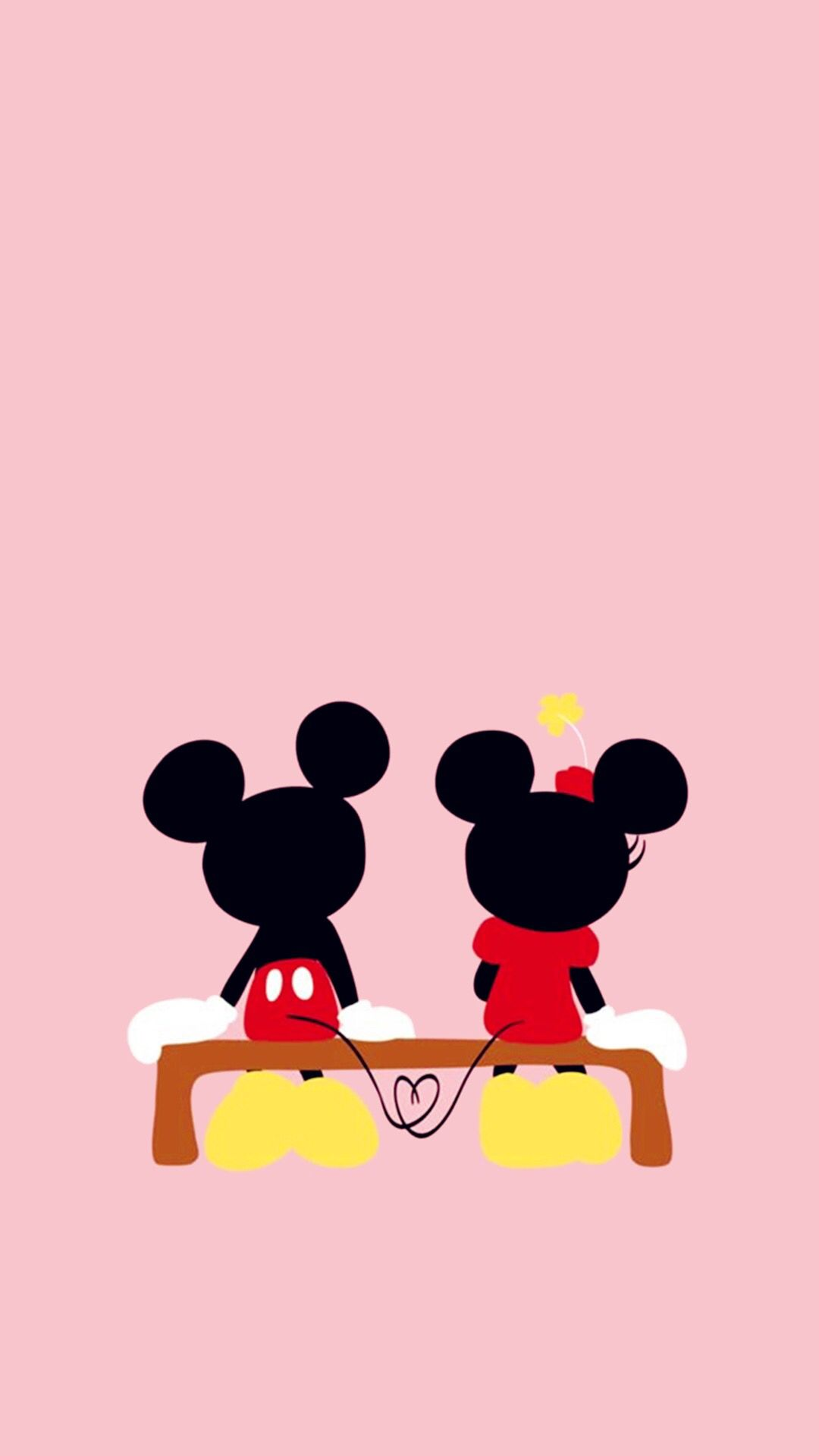 Mickey Mouse Phone Wallpapers Top Free Mickey Mouse Phone Backgrounds Wallpaperaccess