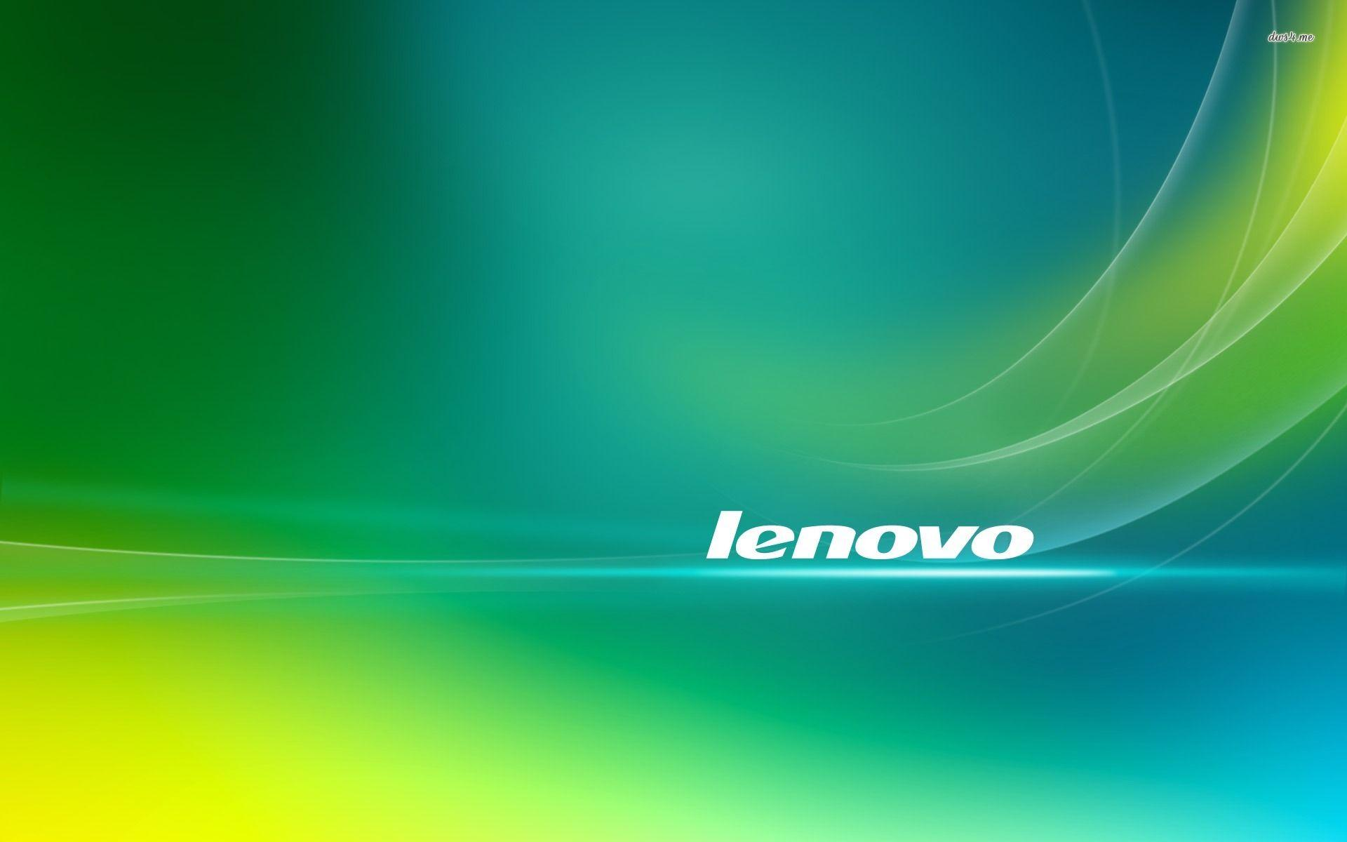 Lenovo Hd Wallpapers Top Free Lenovo Hd Backgrounds
