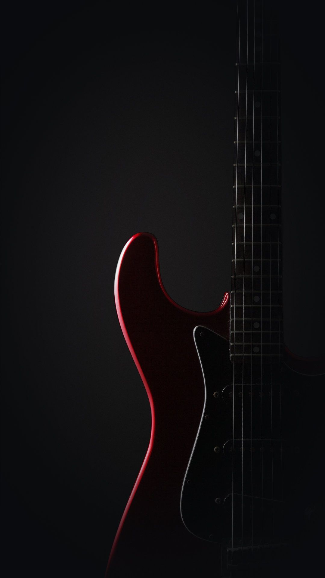 Guitar Smartphone Wallpapers Top Free Guitar Smartphone Backgrounds Wallpaperaccess