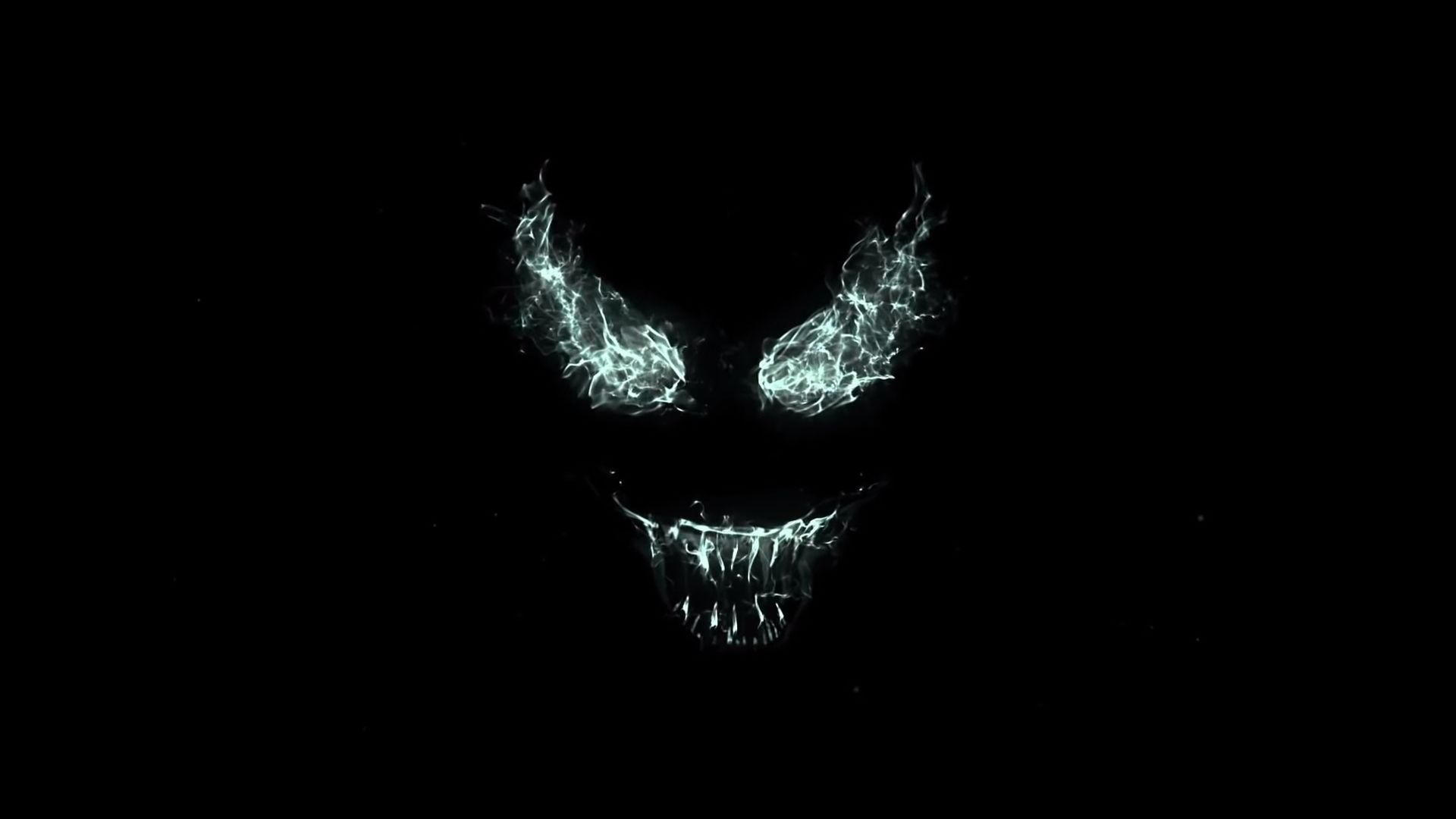 Venom Movie Full HD Laptop Wallpapers - Top Free Venom Movie Full HD