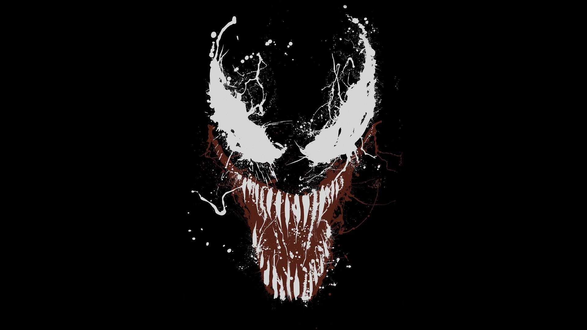 Venom Movie Full Hd Laptop Wallpapers Top Free Venom Movie Full Hd