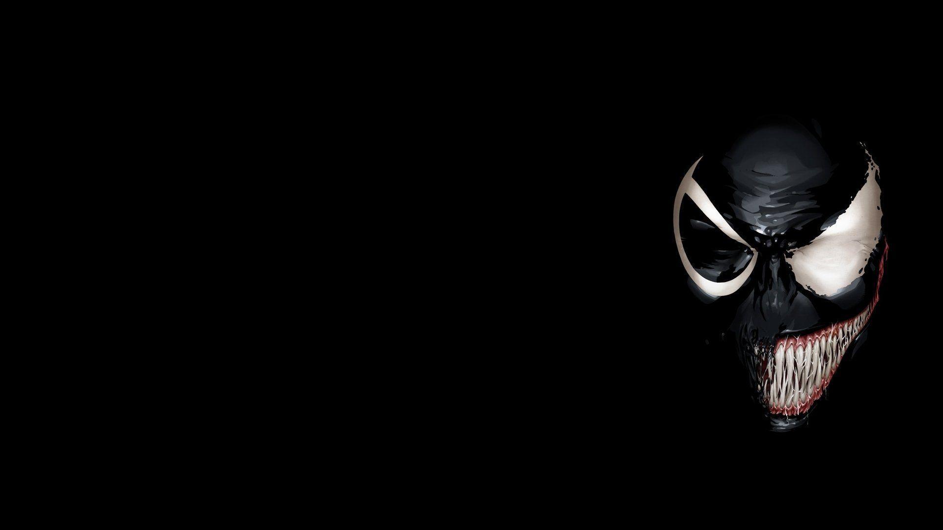 Venom Movie Full Hd Laptop Wallpapers Top Free Venom Movie Full Hd Laptop Backgrounds Wallpaperaccess