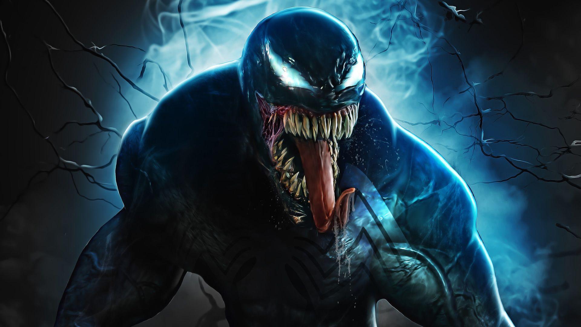 Venom Movie Full Hd Laptop Wallpapers Top Free Venom Movie Full Hd