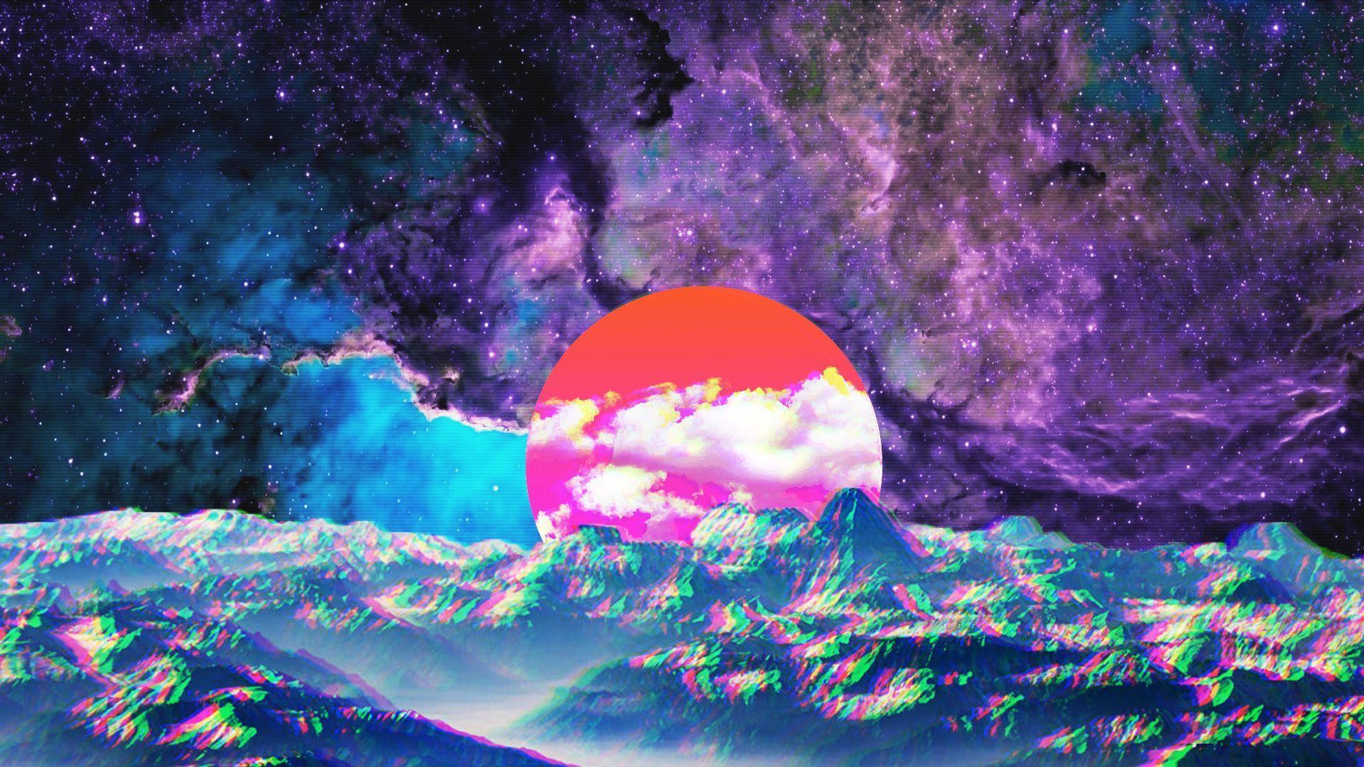 Grunge Aesthetic Mac Wallpapers Top Free Grunge Aesthetic Mac