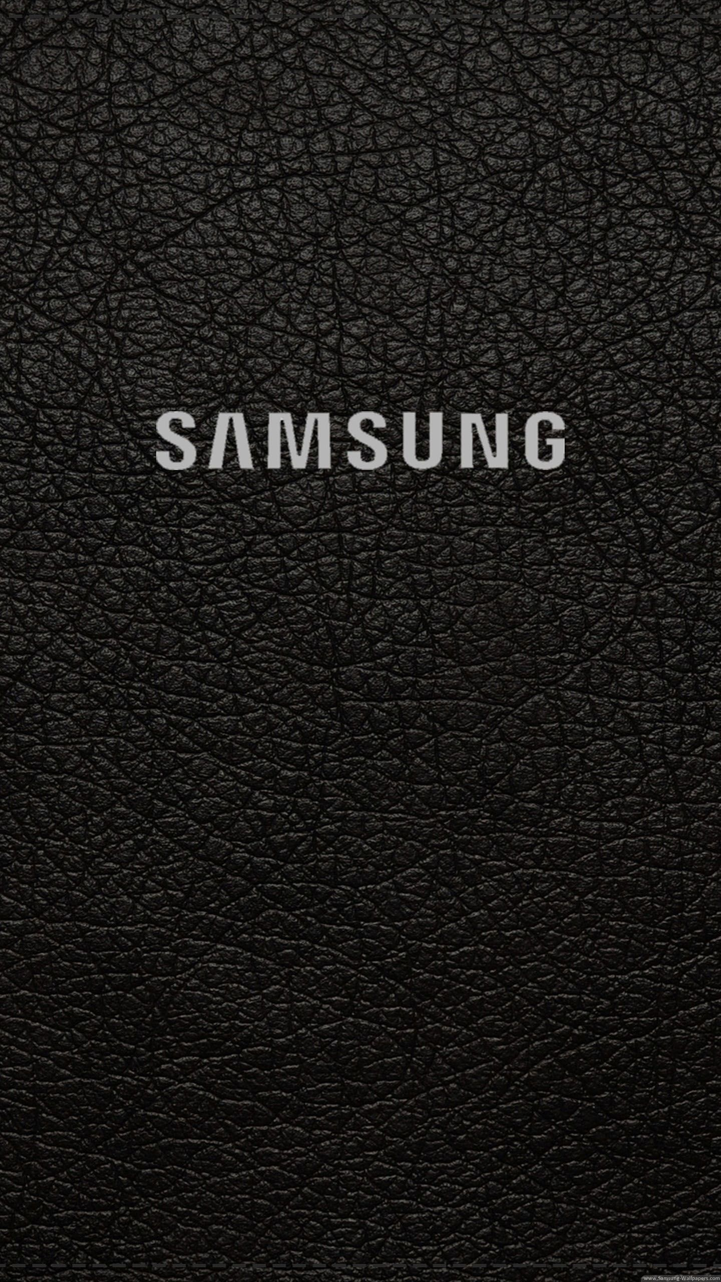 Samsung Black Wallpapers - Top Free Samsung Black Backgrounds
