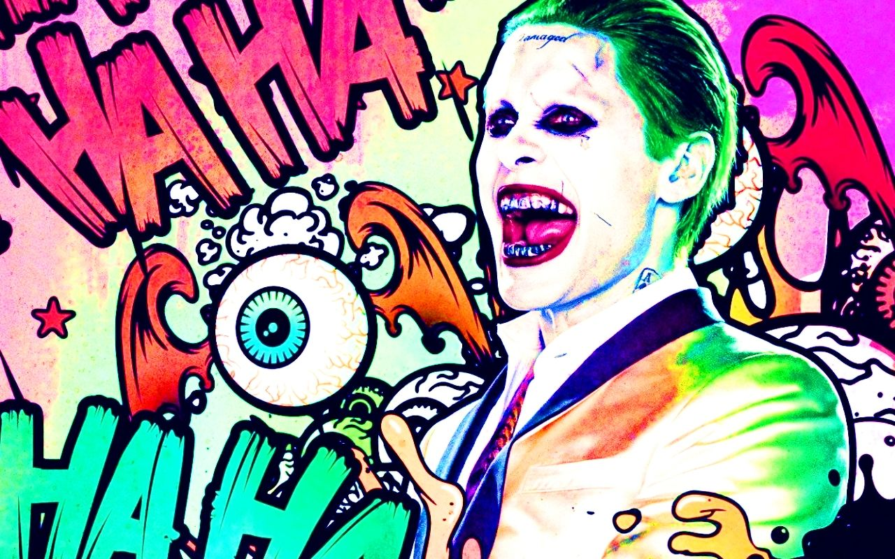 Cartoon Harley Quinn Suicide Squad Wallpapers Top Free Cartoon