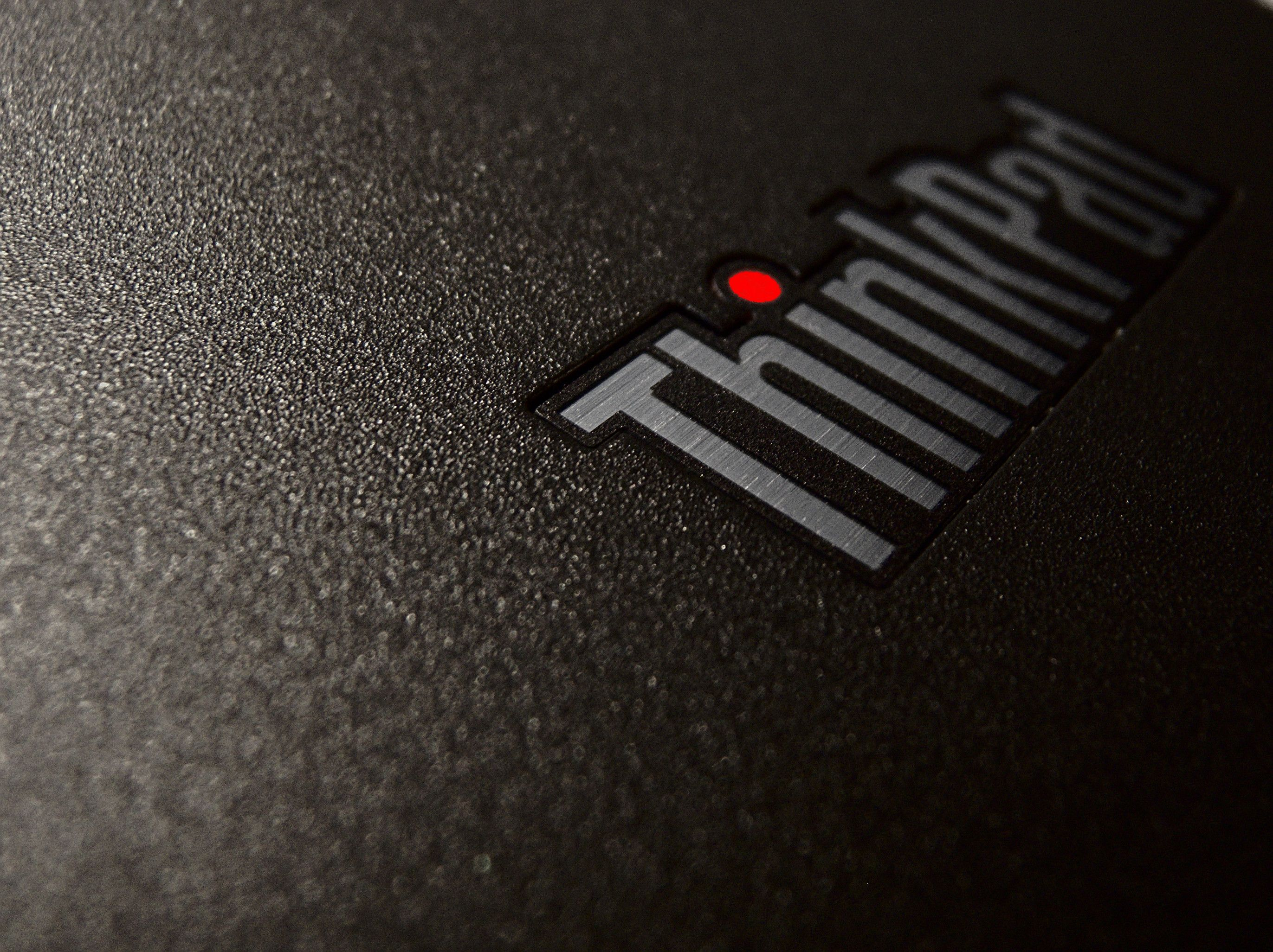 Lenovo Thinkpad Wallpapers Top Free Lenovo Thinkpad Backgrounds