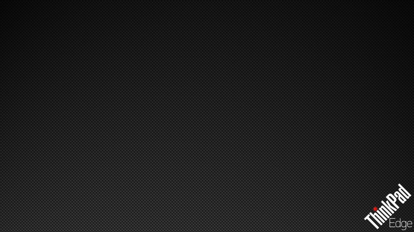 Lenovo Thinkpad Wallpapers Top Free Lenovo Thinkpad Backgrounds
