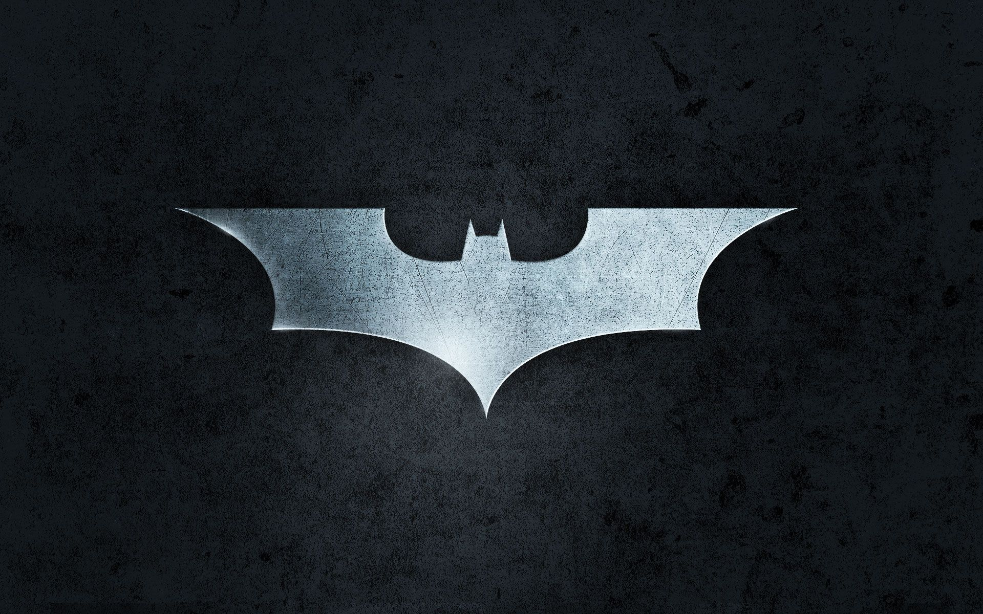 Batman Logo Wallpapers Top Free Batman Logo Backgrounds