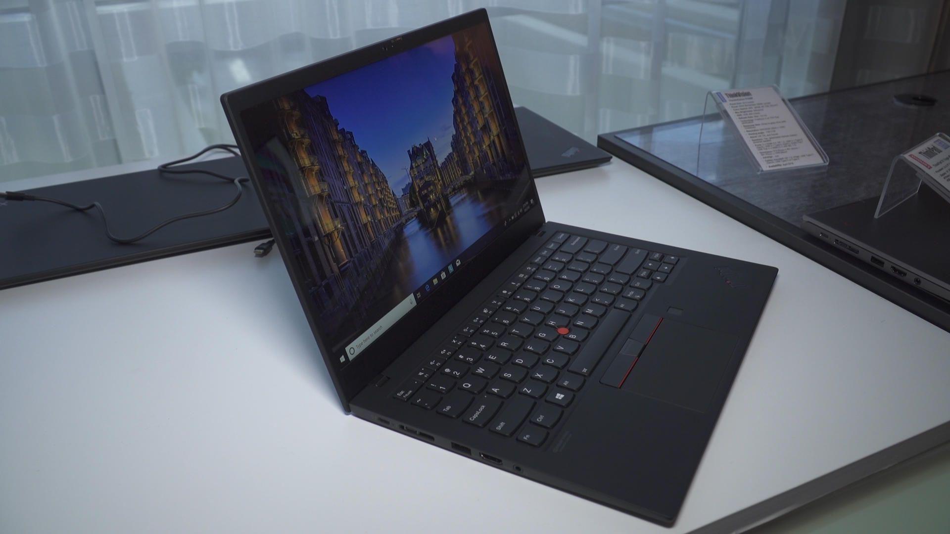 Lenovo ThinkPad Wallpapers - Top Free Lenovo ThinkPad Backgrounds