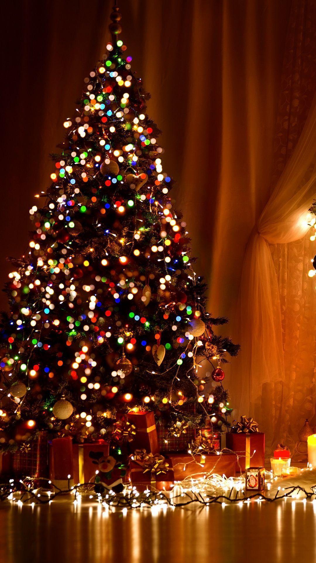 Christmas Aesthetic Wallpapers - Top Free Christmas ...