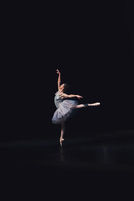 Ballet Dance Wallpapers Top Free Ballet Dance Backgrounds Wallpaperaccess