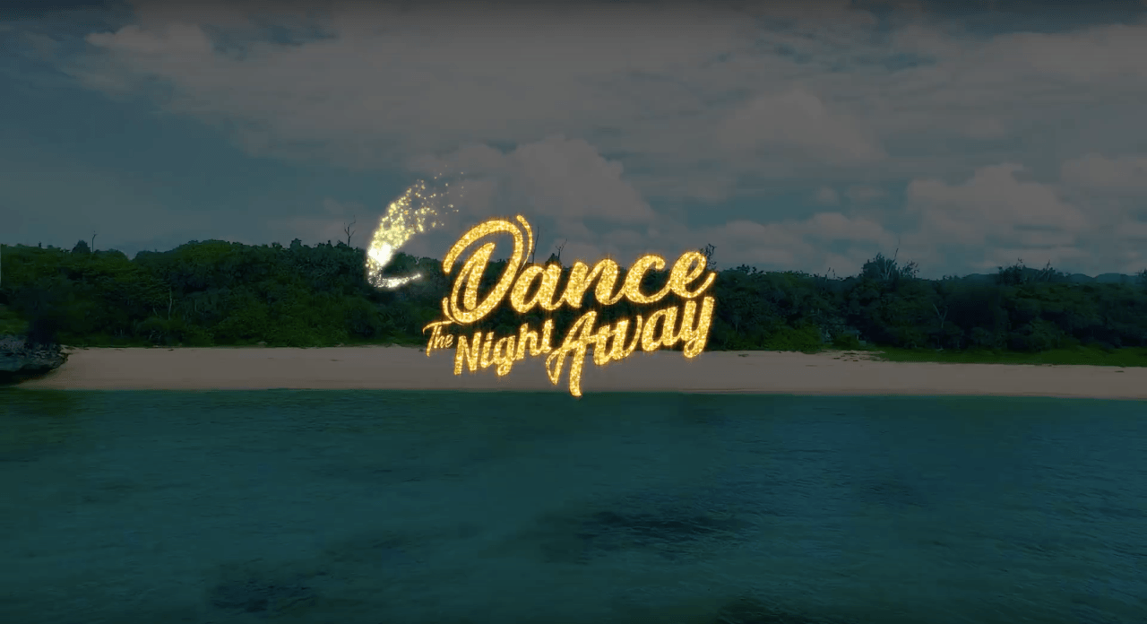Aesthetic Dance Computer Wallpapers - Top Free Aesthetic