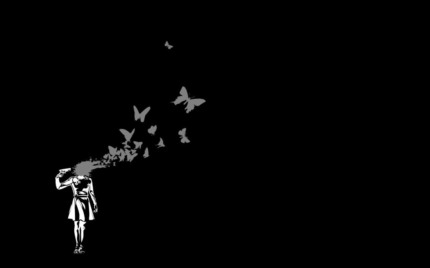 Emo Aesthetic Wallpapers Top Free Emo Aesthetic Backgrounds