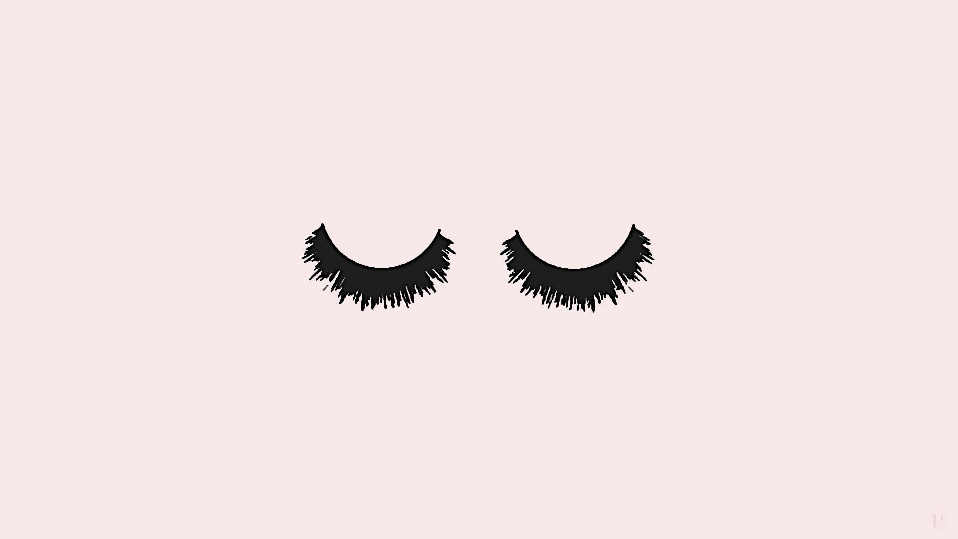 Eyelash Wallpapers - Top Free Eyelash