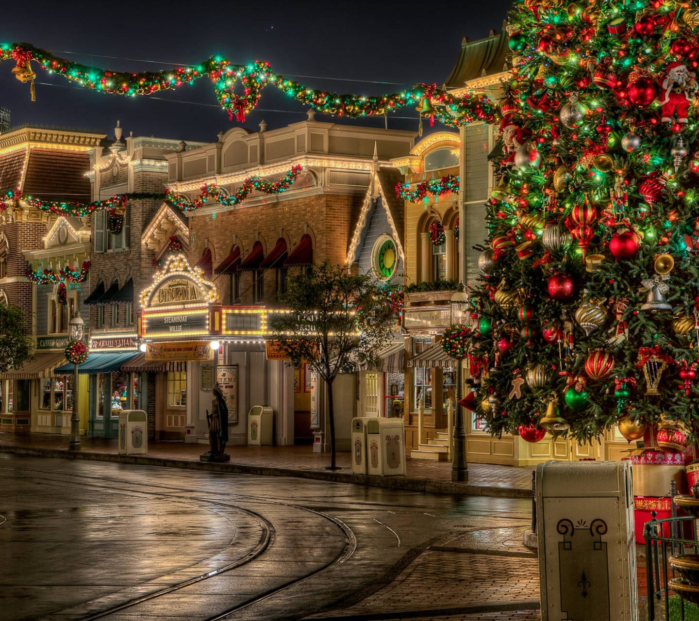 Christmas City.Christmas City Wallpapers Top Free Christmas City