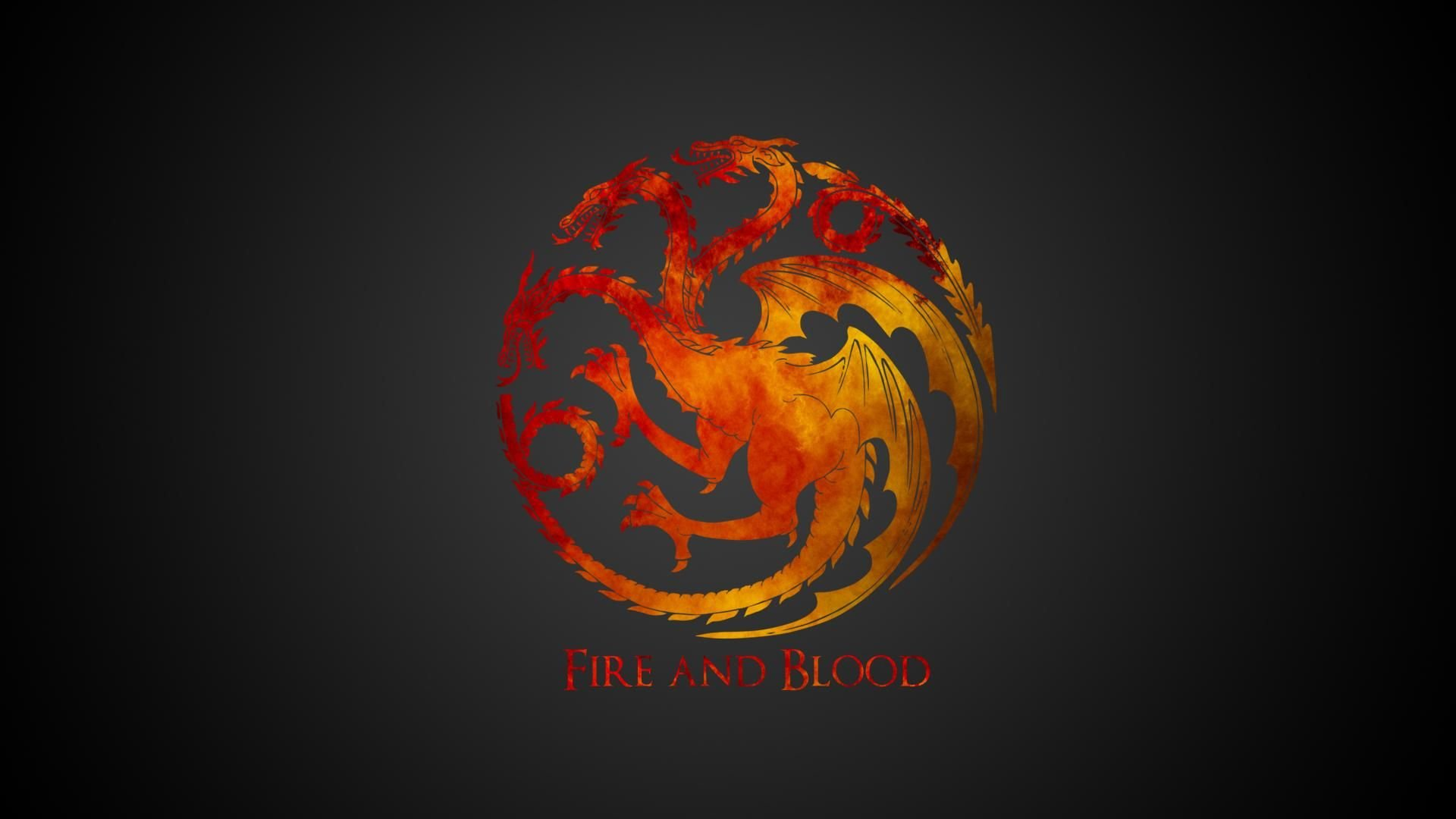 House Targaryen Wallpapers Top Free House Targaryen Backgrounds