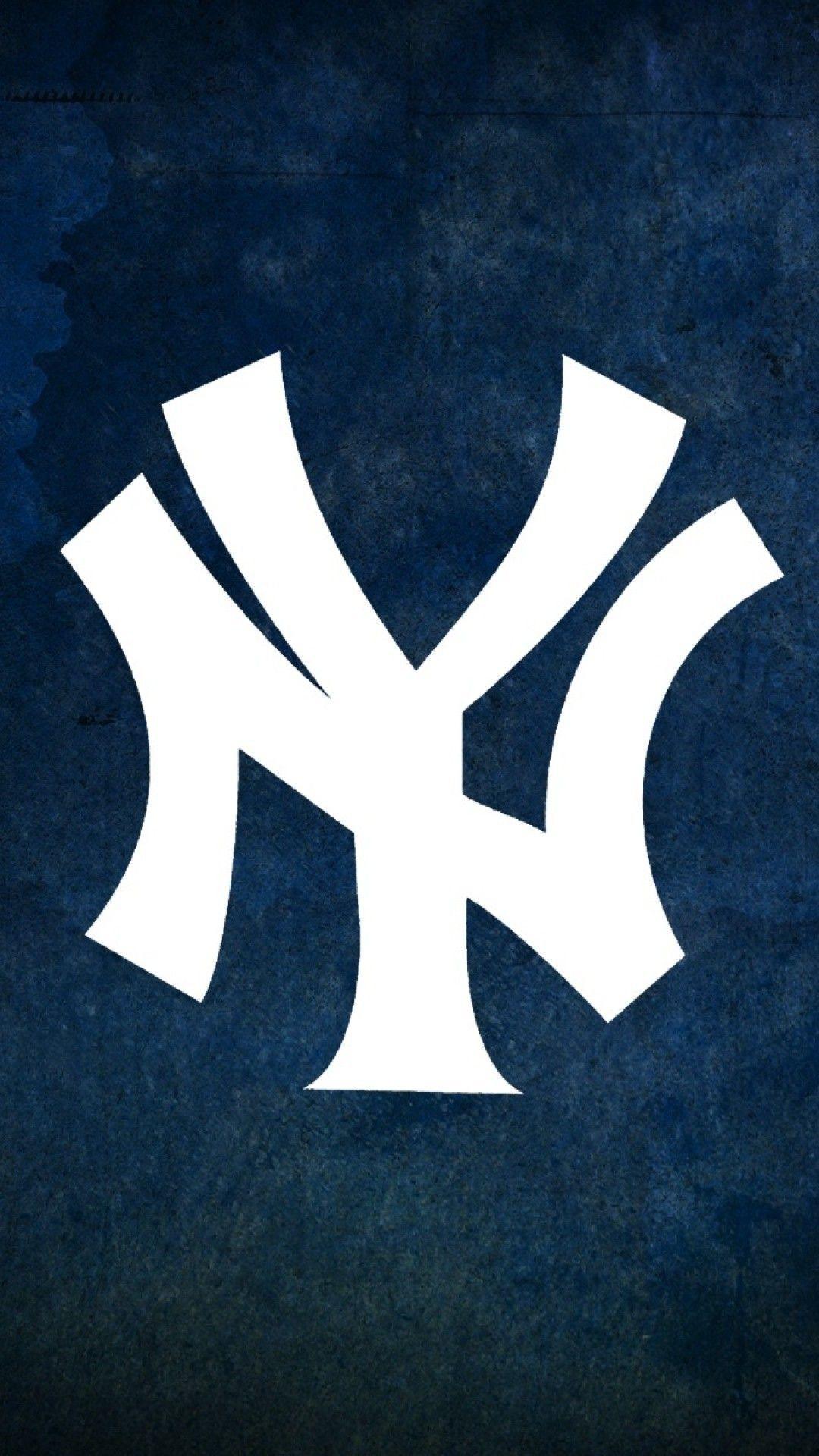 New York Yankees Iphone Wallpapers Top Free New York Yankees