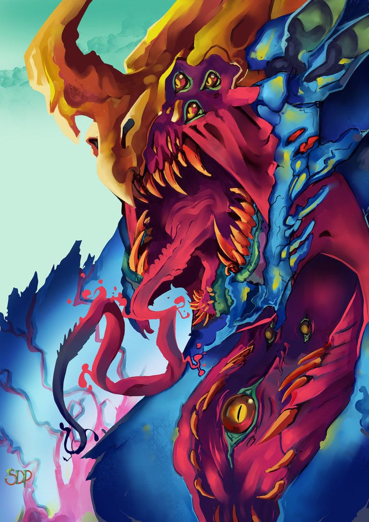 Hyperbeast Phone Wallpapers Top Free Hyperbeast Phone