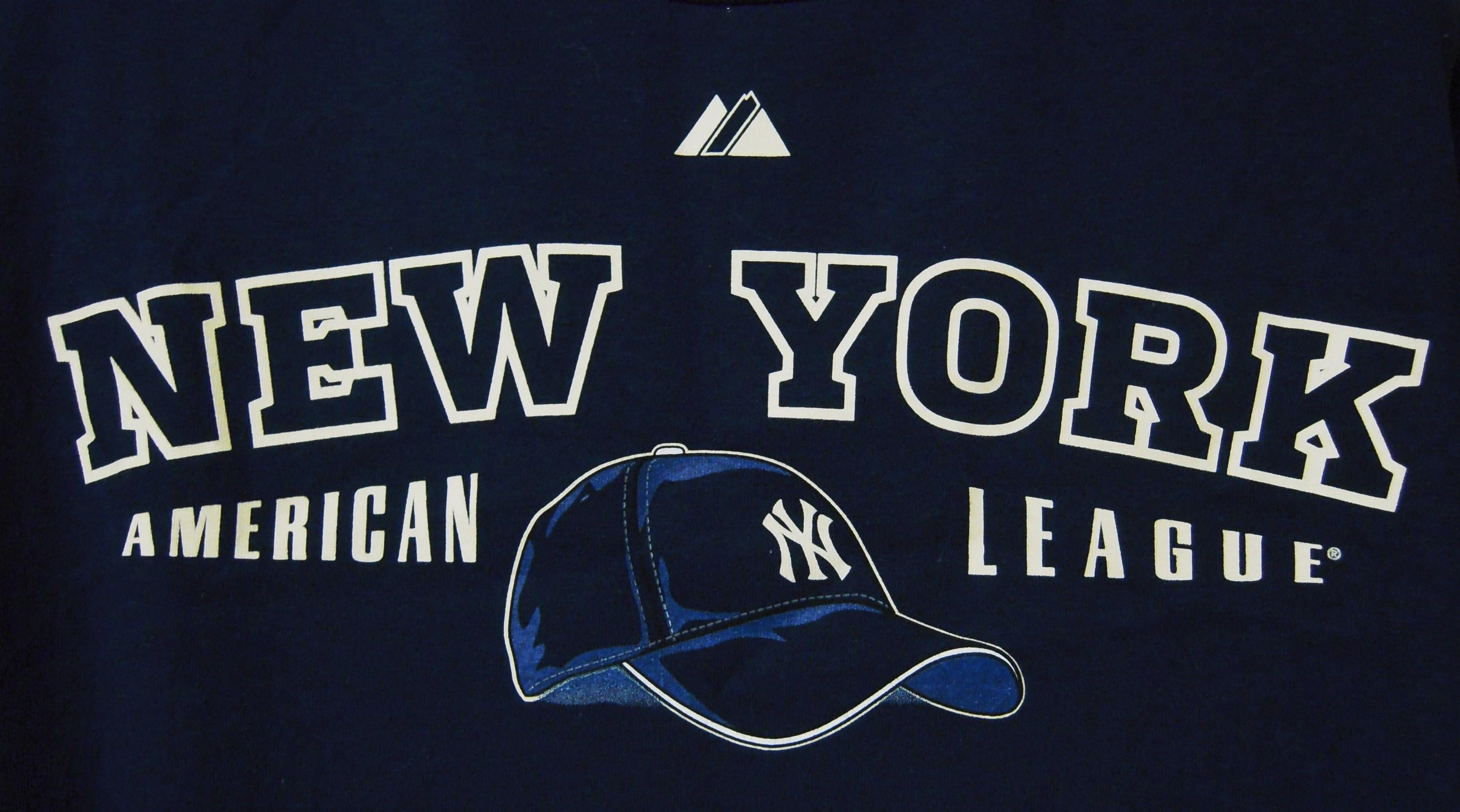 "3302x1837 New York Yankees iPhone Wallpapers Group (45+)"">. Download · 960x854 Yankees HD Wallpaper ..."