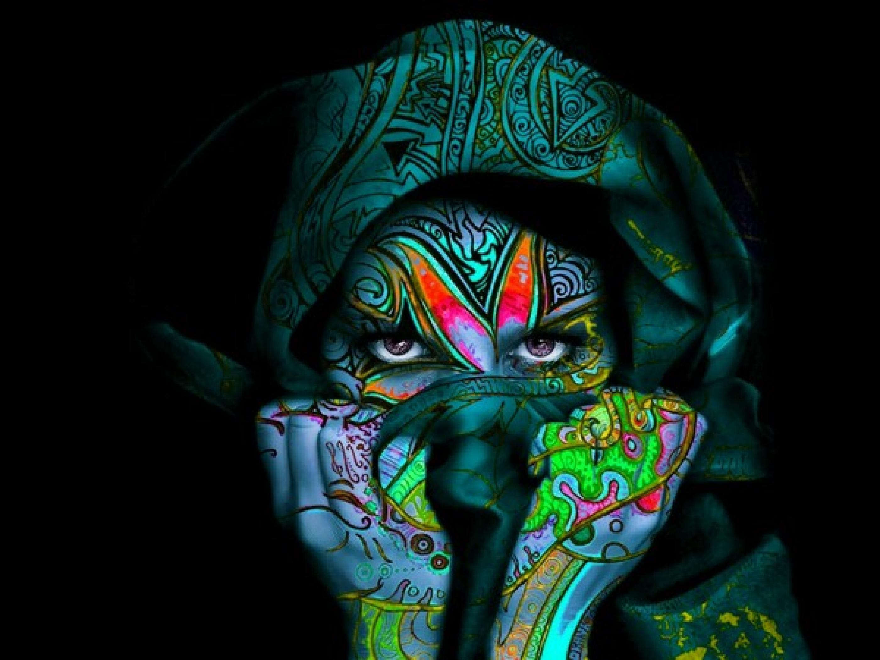 Dope Trippy Illuminati Wallpapers - Top Free Dope Trippy ...
