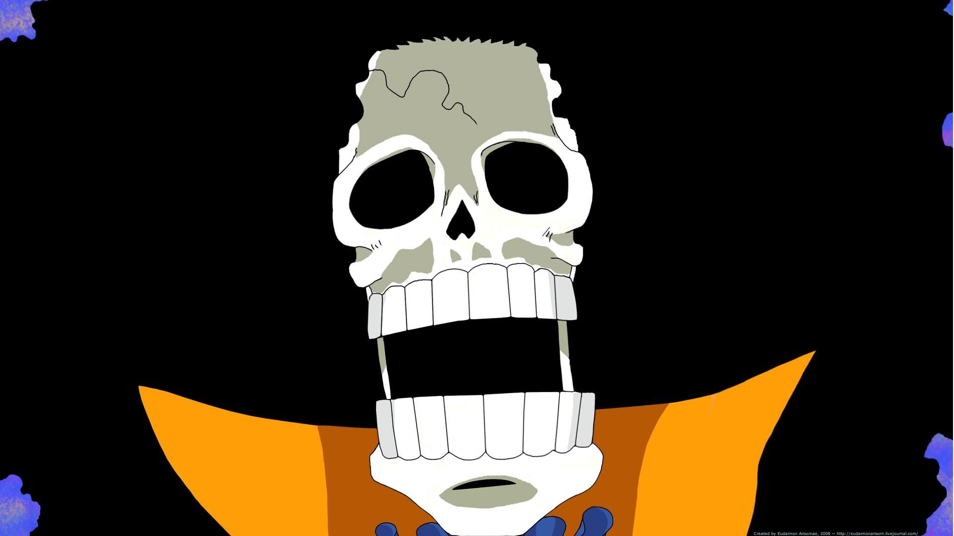 1920x1080 Hình nền HD One Piece.  1920x1080