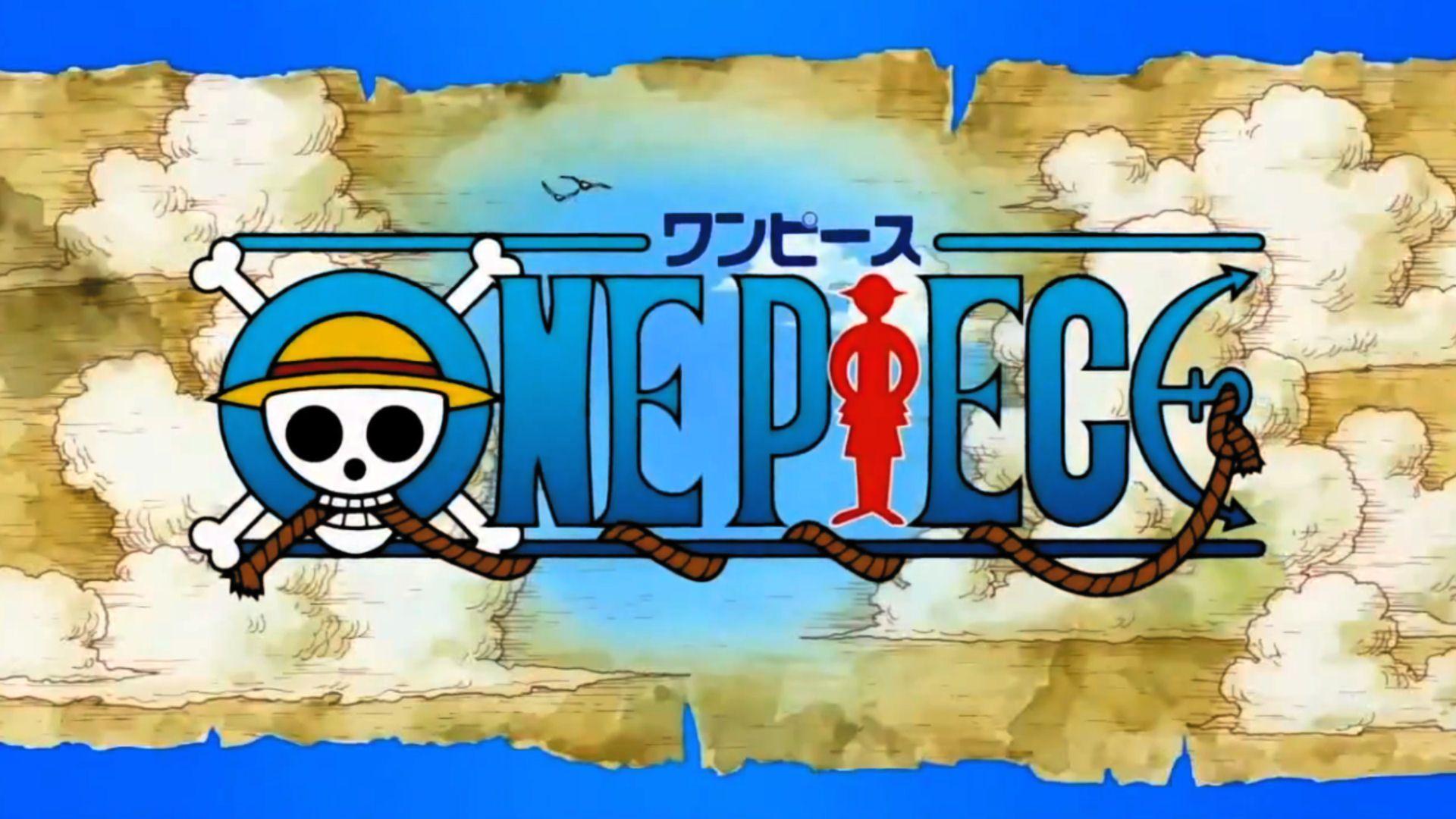 Portrait One Piece Wallpapers Top Free Portrait One Piece Backgrounds Wallpaperaccess