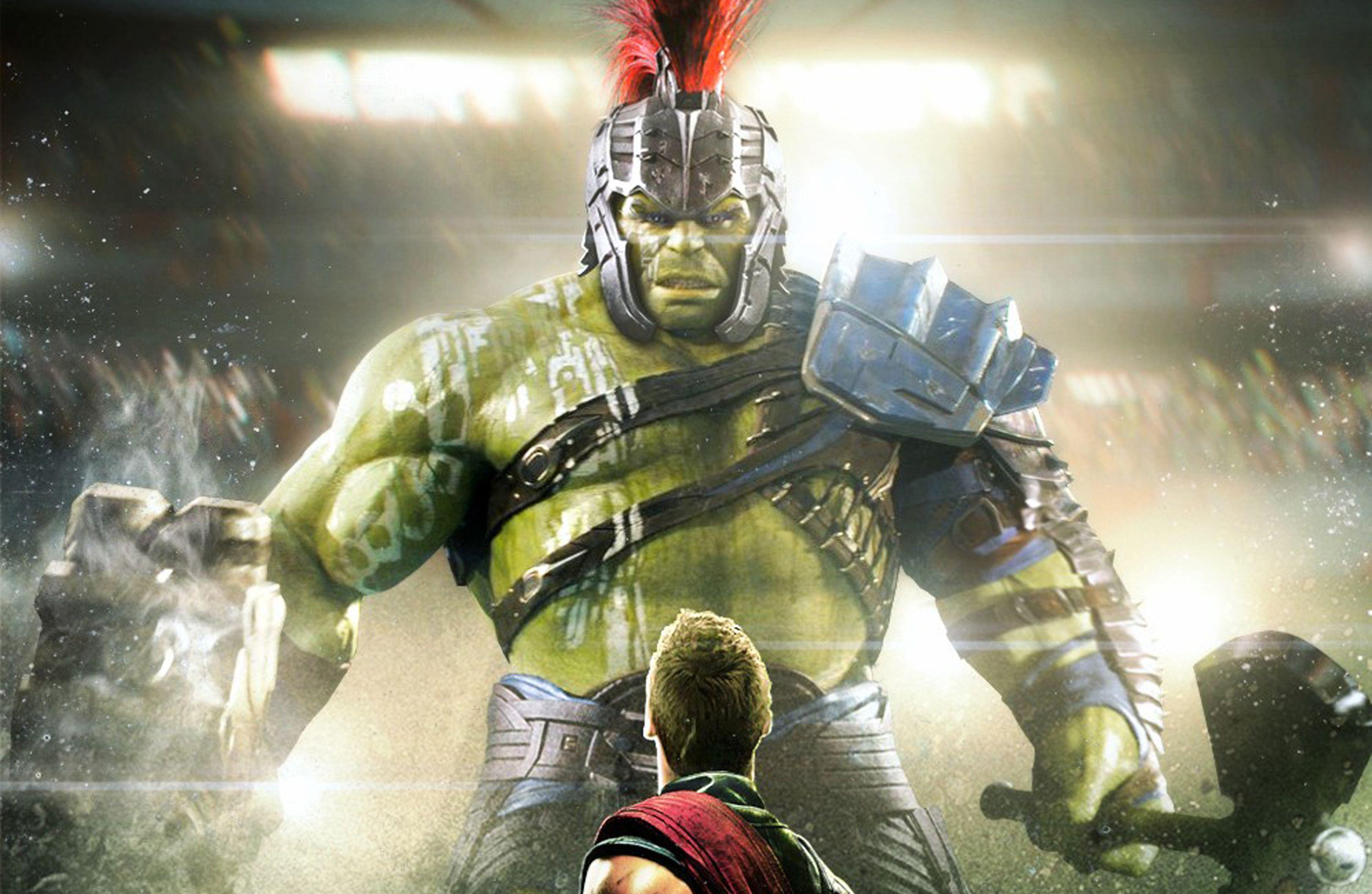 Thor Hulk 4k Wallpapers Top Free Thor Hulk 4k Backgrounds