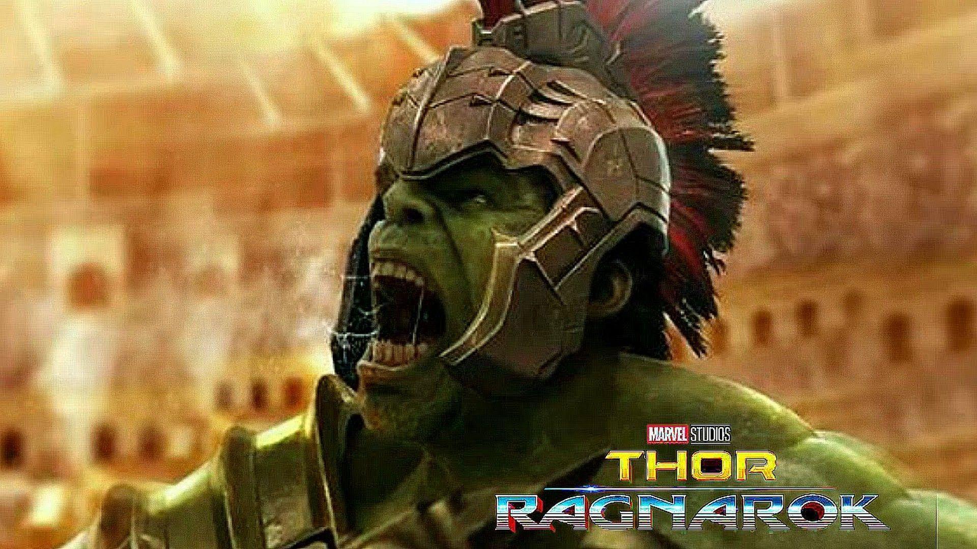 Hulk Ragnarok Wallpapers Top Free Hulk Ragnarok Backgrounds Wallpaperaccess